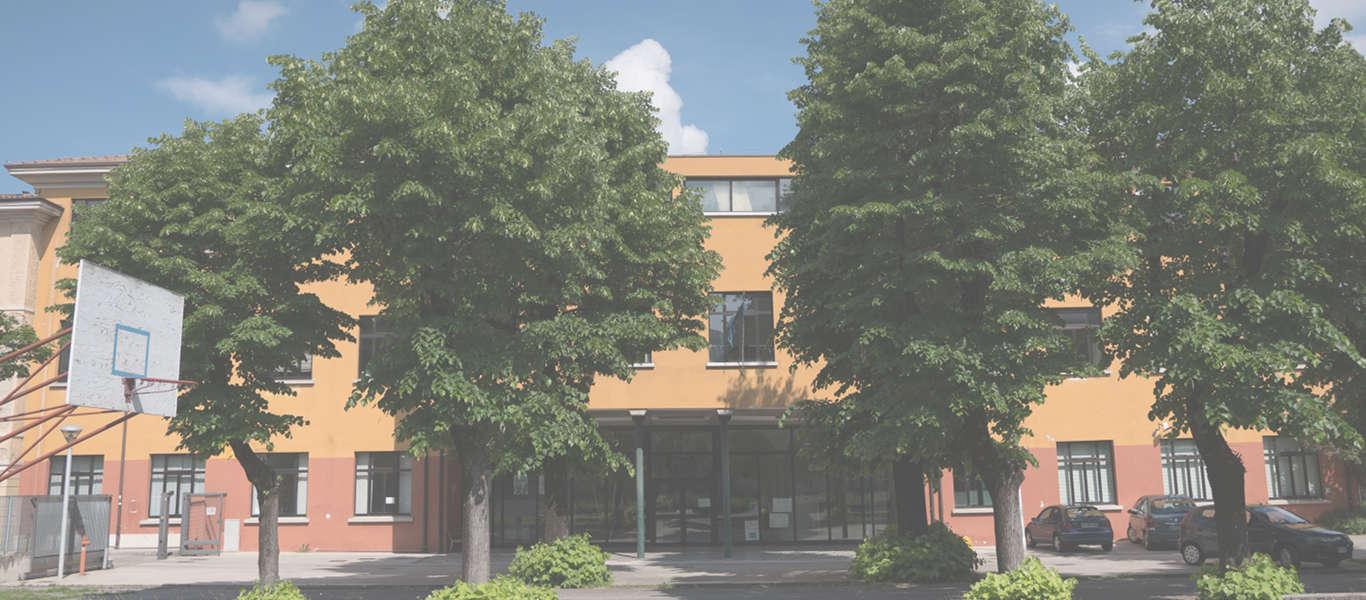 Liceo G. Bagatta - Desenzano del Garda